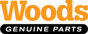 Woods Genuine Parts