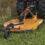 Woods_BrushBull_BB7260_Application_001