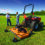 Woods_RearMountMower_PRD7200_Application_002