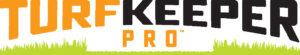 Turfkeeper Pro